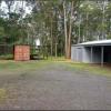 Tanawha - Safe Carport Space near Bruce Hwy.jpg