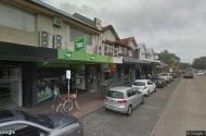 Parking Photo: Curlewis St  Bondi Beach NSW 2026  Australia, 32196, 105981