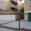 Outdoor lot parking on Curlewis St in Bondi Beach NSW 2026