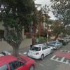 Secure parking space dual street access.jpg