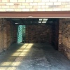 Cheap Private Car Parking/Storage Room for Rent.jpg