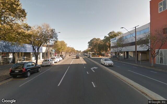 Parking Photo: Currie Street  Adelaide  SA  5000  Australia, 1445, 74548