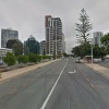 Surfers Paradise - Safe Parking near Crown Towers.jpg