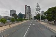 Parking Photo: Cypress Ave  Surfers Paradise  QLD  4217  Australia, 31360, 98947