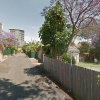 Chatswood - Driveway Parking for Lease.jpg