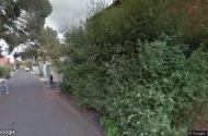 Parking Photo: Dalgety Lane  Saint Kilda VIC  Australia, 33297, 113208