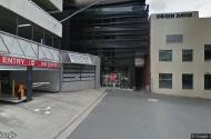 Parking Photo: Daly Street  South Yarra VIC  Australia, 34739, 120090
