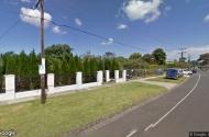 Parking Photo: Dandenong Rd  Hughesdale  VIC  3166  Australia, 26034, 91546