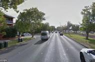 parking on Dandenong Rd in Saint Kilda East VIC