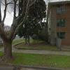 Great cark park space not far from chapel street!.jpg