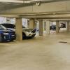 Secure car space in Chippendale for Lease #29.jpg