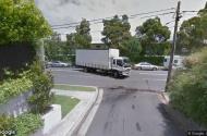 parking on Dangar St in Randwick NSW 2031