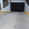Indoor lot parking on Darcy Road in Westmead NSW