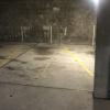 Indoor lot parking on Darley Street in Darlinghurst NSW