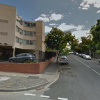 Indoor lot parking on Darling Street in South Yarra