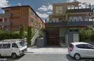 Parking Photo: Darling Street  South Yarra VIC  Australia, 31797, 103136