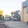 Outdoor lot parking on Darnick Street in Underwood QLD