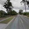 Driveway parking on Darraweit Road in Wallan