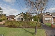 Parking Photo: Daventry Street  Reservoir VIC  Australia, 33916, 111697