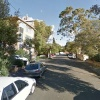 Lock up garage parking on Davidson St in South Yarra VIC 3141