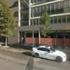 Zetland - Secured Parking Space for Rent.jpg
