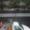 Zetland secure carpark.jpg