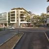 Indoor lot parking on Defries Avenue in Zetland NSW