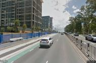 Parking Photo: Delhi Road  North Ryde NSW  Australia, 34878, 120790