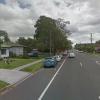 Indoor lot parking on Derby Street in Kingswood NSW