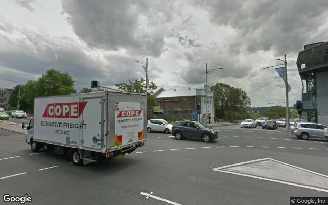 Parking Photo: Devlin Street  Ryde NSW  Australia, 34998, 121178