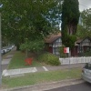 Lock up garage parking on Devonshire Street in Chatswood NSW