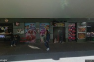 Parking Photo: Dixon Street  Haymarket NSW  Australia, 31140, 104385