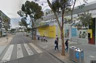 Parking Photo: Docklands Dr  Docklands VIC 3008  Australia, 37447, 136714