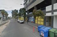 Parking Photo: Docklands Drive  Docklands VIC  Australia, 36875, 136713