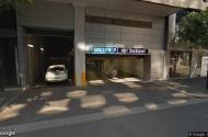 Parking Photo: Docklands Drive  Docklands Victoria  Australia, 34633, 118919