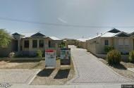 Parking Photo: Dodd Street  Hamilton Hill WA  Australia, 33650, 111112