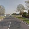 Southbank - Carport.jpg