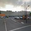 Lock up garage parking on Doepel Way in Docklands VIC