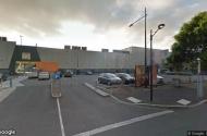 Parking Photo: Doepel Way  Docklands VIC  Australia, 30954, 101955