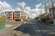 Parking Photo: Domain Road  South Yarra VIC  Australia, 32440, 141495
