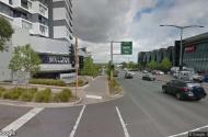 Parking Photo: Doncaster Road  Doncaster VIC  Australia, 34826, 121266