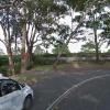 Outdoor lot parking on Doomben Avenue in Eastwood NSW
