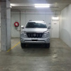 Indoor lot parking on Dora Street in Hurstville NSW