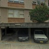 Undercover parking on Doris St in North Sydney