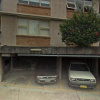 Undercover parking on Doris St in North Sydney NSW 2060