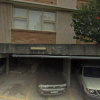 Under Cover car parking for lease.jpg