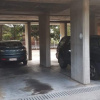 Cheap and secure undercover parking.jpg