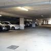 Indoor Secure Parking in Milton.jpg