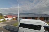 Parking Photo: Dove Ct  Claremont TAS 7011  Australia, 32872, 112244