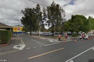 Parking Photo: Droop Street  Melbourne  VIC  3011  Australia, 34698, 137363